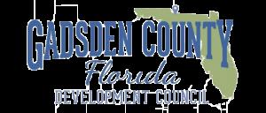 Gadsden-County-Development-Council