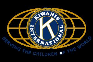 Kiwanis-International-Logo_clipped_rev_1