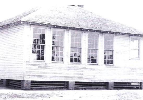 Salem School Greensboro