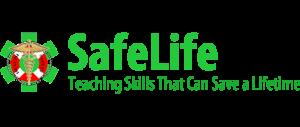safelife-header-logo